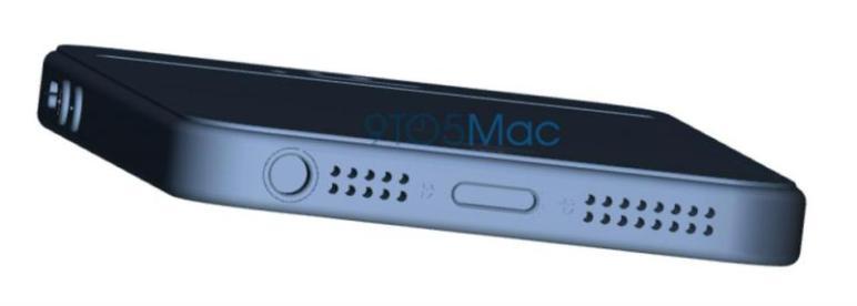photos-of-apples-new-iphone-leaked-online-peek-1