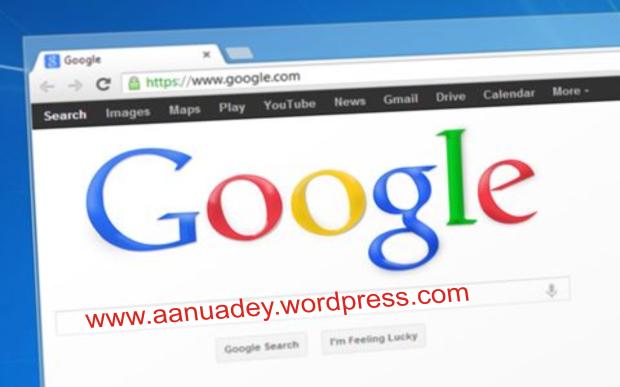 aanuadey.wordpress.com-google.png