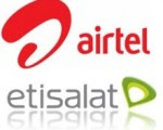 Etisalat-and-airtel-bis-on-pc