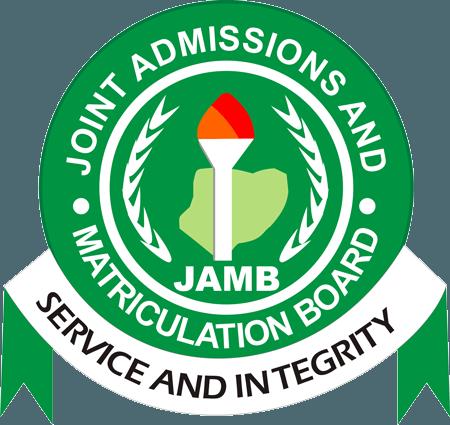 jamb-1