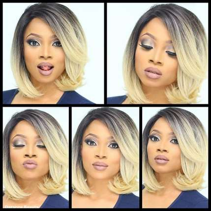 toke-makinwa-makeover.jpg