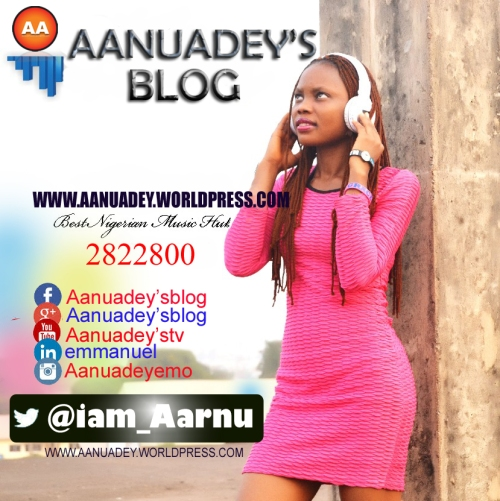 Art cover for blog