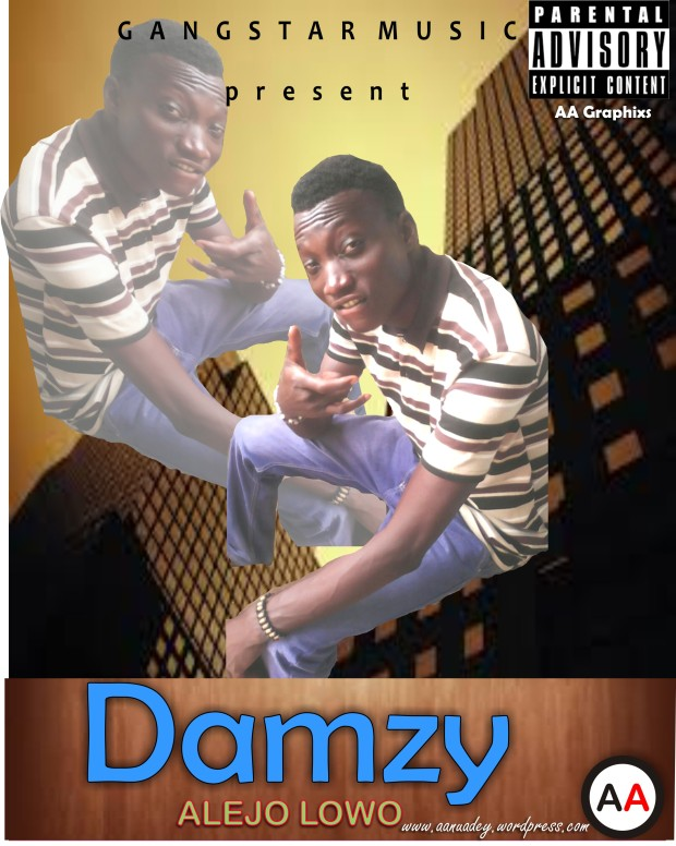 damzy