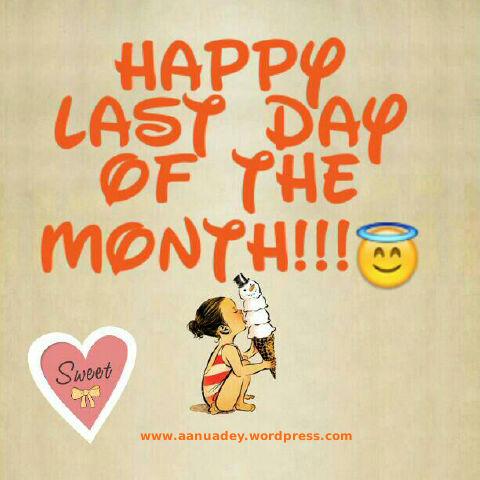 happy%20last%20day%20by-www.aanuadey.wordpress.com