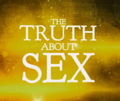 the%20truth%20about%20sex