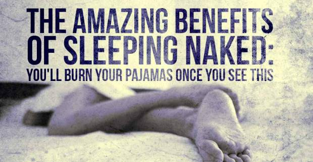 benefits-sleeping-naked.jpg