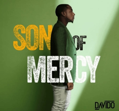Davido Son of Mercy aanuadey.jpg