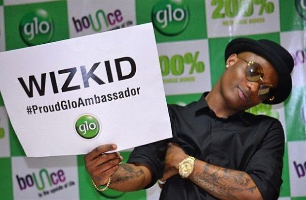 aanuadey-glo-sacks-wizkid-wande-coal-burna-boy-p-square-others-01-640x421.jpg