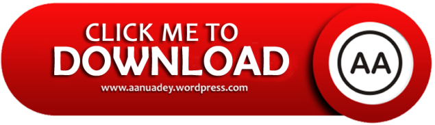 download-by-me_aarnuadey