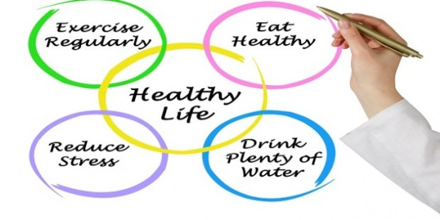 Healthy-Lifestyle-tips.jpg