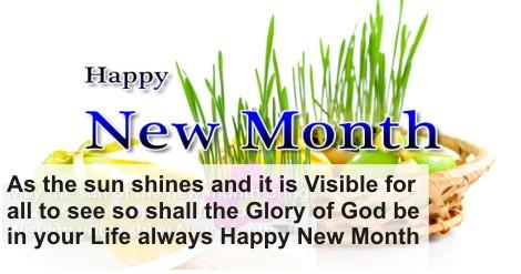 new_month11.jpg