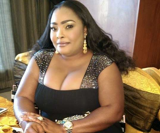 yoruba-boobs-actresses-ronke-odusanya-aanuadey-wordpress-com