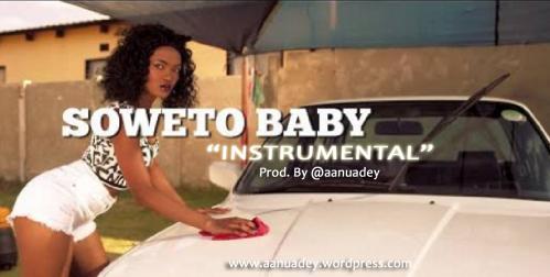 soweto-baby-www-aanuadey-wordpress-com