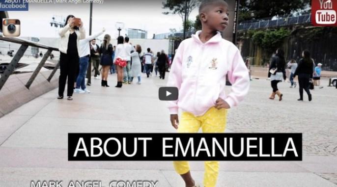 about-emmanuella-aanuadey-www-aanuadey-wordpress-com