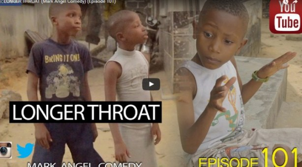 longer-throat-www-aanuadey-wordpress-com